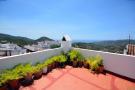 Frigiliana Terraced property for sale