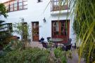 2 bed Village House for sale in Frigiliana, Málaga...