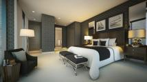 5 bed property for sale in Battersea Square Mews...