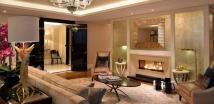 1 bed Flat in Ebury Square, Victoria...