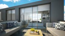 5 bedroom home for sale in Battersea Square Mews...