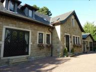 4 bed Detached house in Gilstead Lane, Bingley...