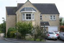 5 bed Detached property in Roedhelm Road...