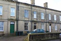 4 bedroom Terraced house for sale in Beech Grove, Bingley...