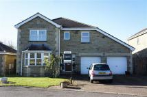 4 bed Detached home to rent in Glen View Road, Bingley...