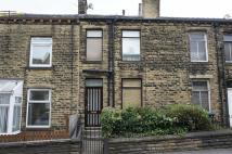 1 bedroom Terraced house to rent in Cottingley Road...