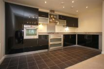 Apartment in Millwood, Bingley