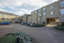 Apartment for sale in Millwood, Bingley...