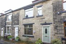 2 bed Terraced home in Hardhill Houses, Harden...