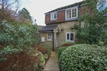 Town House for sale in Byron Mews, Bingley...