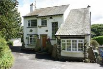 Detached house for sale in Wilsden Old Road...
