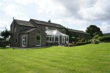 property for sale in Hawksbridge Lane, Oxenhope, West Yorkshire