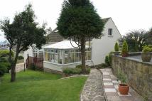 3 bed Detached house for sale in Westmoor Avenue, Baildon...