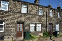 2 bedroom Terraced property in Wilsden Road, Harden...