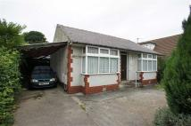 Detached Bungalow for sale in Otley Road, Bingley...