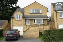 4 bedroom Detached house to rent in Thorneycroft Road...