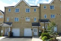 4 bed Town House for sale in Arnhem Close, Gilstead...