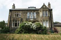 4 bed semi detached home for sale in Malvern Road, Bradford...