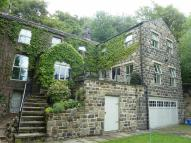 Detached home for sale in Fernhill, Bingley...