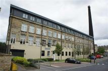 2 bed Apartment in Tow Path Court, Bingley