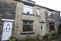 Terraced property to rent in Hardhill Houses, Harden...