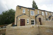 2 bedroom semi detached property to rent in Micklethwaite Landings...
