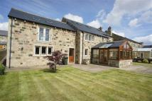 4 bedroom Detached property to rent in Heatherville Close...