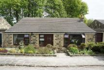 Detached Bungalow for sale in Turf Court, Cullingworth