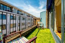 Mews to rent in North Mews, London, WC1N