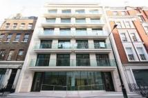 Terraced house to rent in Newman Street, Fitzrovia...