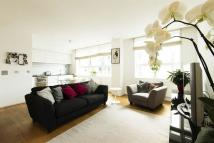 property for sale in Britannia Street, London, London, WC1X