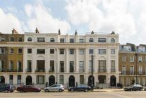 Apartment to rent in Mecklenburgh Square...