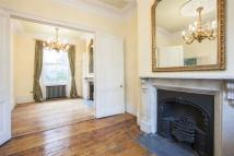 4 bed home for sale in Kings Cross Road...
