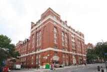 Apartment to rent in Bidborough Street...