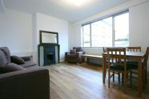 2 bedroom Apartment to rent in Red Lion Square...