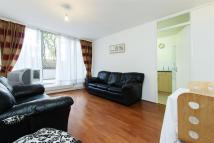 1 bedroom Apartment in Millman Street...