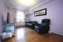 Apartment in Martlett Court...