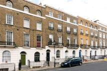 2 bedroom Flat to rent in Great Percy Street...