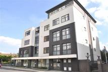 Flat for sale in Sherman Road, Bromley...