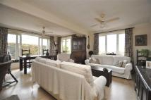 Penthouse for sale in Widmore Road, Bromley...