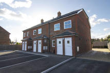 1 bed Apartment to rent in Crockford Road...