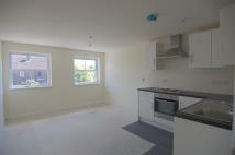 1 bed Flat to rent in Crockford Road...