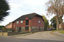 2 bed Maisonette to rent in Broadbridge Mill...