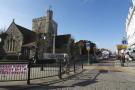 Havant Town Centre