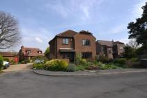 Detached property in Brent Court, Emsworth...