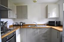 Apartment in CROCKFORD ROAD, Emsworth...
