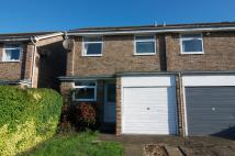 2 bedroom semi detached home in Brook Gardens, Emsworth...