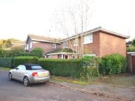 4 bed Detached home to rent in Sylvaways Close...