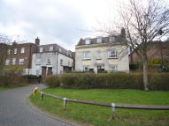 2 bedroom Apartment in Worthing Road, Horsham...