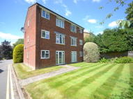 1 bedroom Flat to rent in North Parade, Horsham...